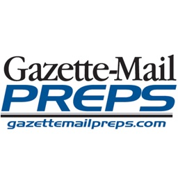 Gazette-Mail Preps