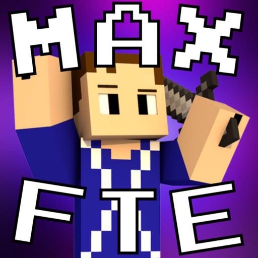 MaxFTE
