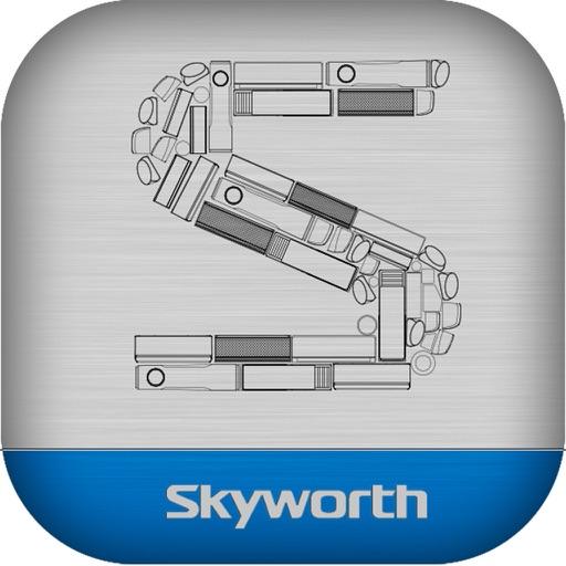 Skyworth SAC