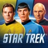 Star Trek ® - Wrath of Gems