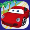 ZigZag Cars : Forest