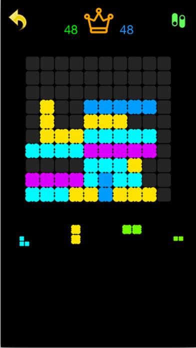 Descargar Bricks Fit 10 para Android