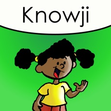 Activities of Knowji Vocab 5 Audio Visual Vocabulary Flashcards with Spaced Repetition