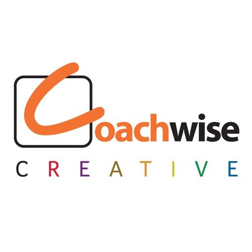 Coachwise Creative