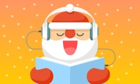 AudioBooks For Kids Pro