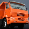 Truck Driving Simulator 2016