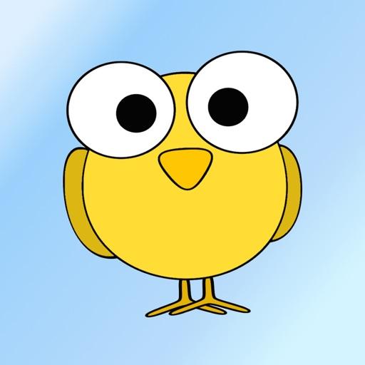 My Canary