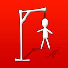 Activities of Hangman multilingual