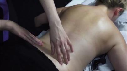 Swedish Massage Master Classのおすすめ画像5
