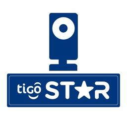 Video Monitoreo Tigo Star GT