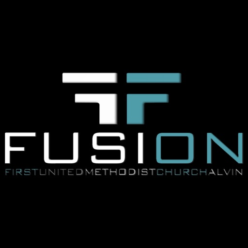 Fusion Youth icon