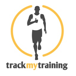 Track My Training