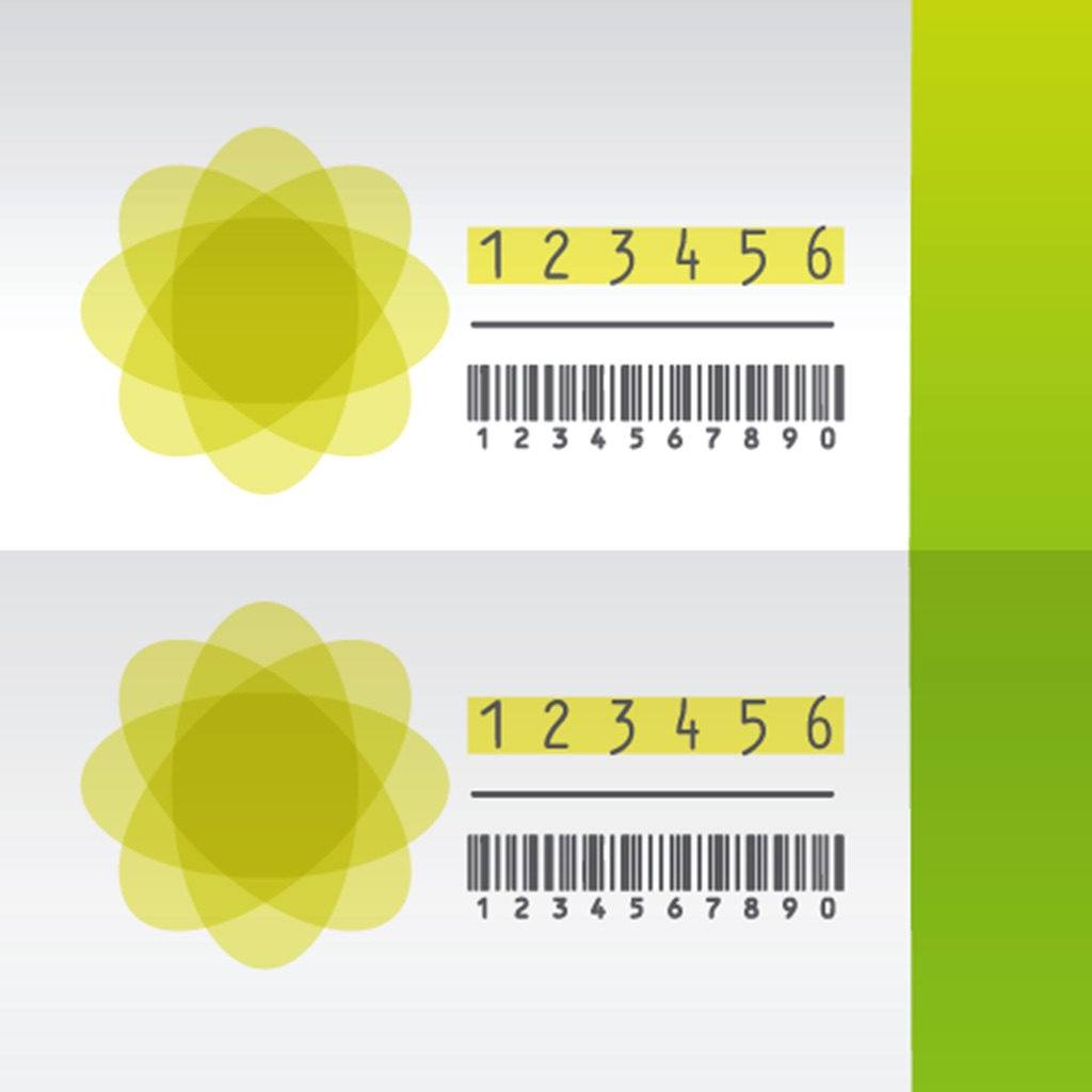 Lottery (Thai) - ตรวจหวย