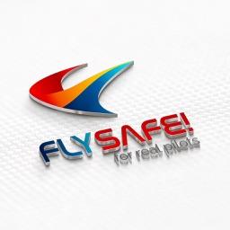 Fly Safe!