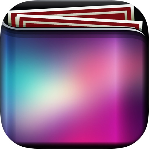 Blur Wallpapers & Background HD maker For your Pictures Screen