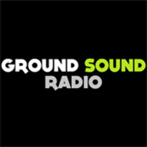 Ground Sound Radio
