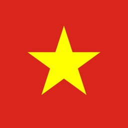 Speak Vietnamese Travel Phrasebook