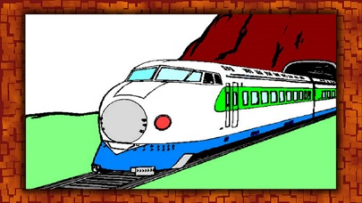 Train Crushing -  Ultimate Adventure screenshot one