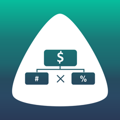 FinMath - Financial Mathematics