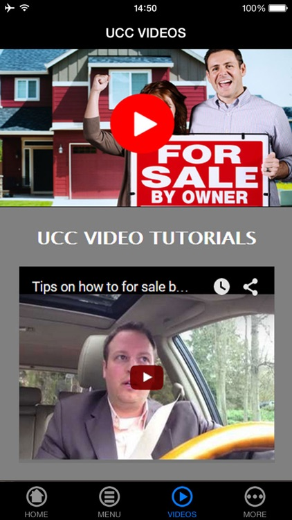 How To Sell a House By Owner Made Easy - Perfect Guide & Tips To Sell Fast, Save Money & Don't Pay Fees to Realtors