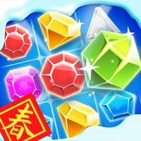 Codes for Crush Diamond - Match 2 Puzzle Game Hack