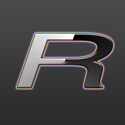 Rockstar Report: Conservative News & Talk Radio