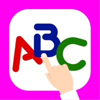 Codes for ABC Touch alphabet letters for preschool kids Hack