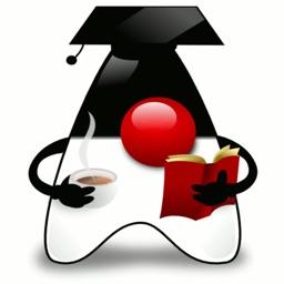 JDoc - Java 8 API