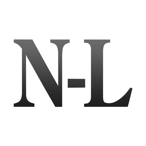 News-Leader for iPad