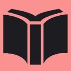 Bach Book icon