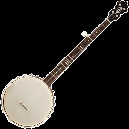 Banjo Tuner Simple