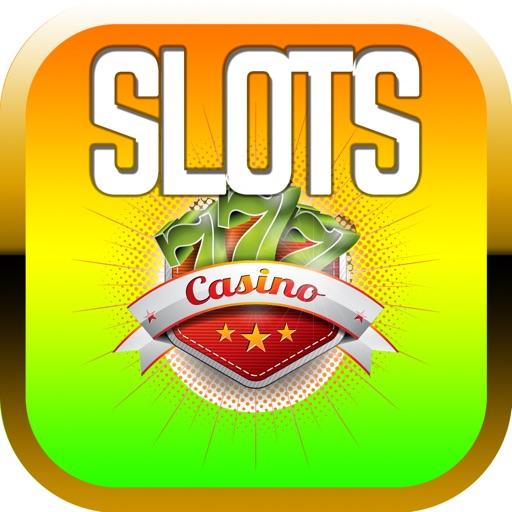 777 Tropical Slots Casino Game - FREE Machine