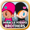 MIRACLE YOSHIO BROTHERS