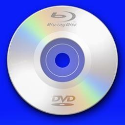 MovieScanner