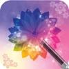 Wonder Photo - Beaty Camera - Collage Maker - Beauty photo Makeup
