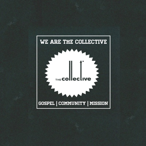 The Collective RDC