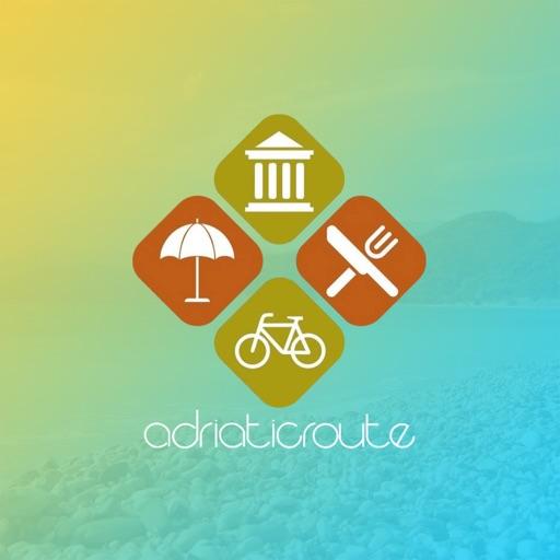 Adriatic Route