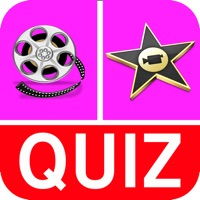 Codes for All Popular Movie Stars Picture Quiz - Actors Edition Hack