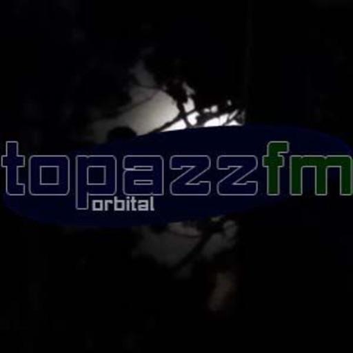 TOPAZZ FM Orbital