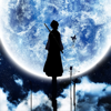 Wallpapers & Backgrounds for Bleach Manga Anime Free HD