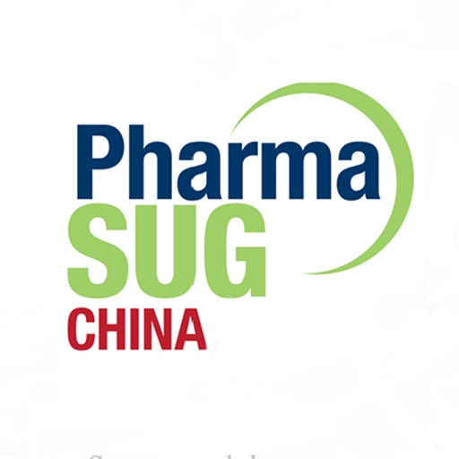 PharmaSUG China 2015