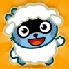 パンゴシープ - iPhoneアプリ