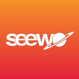 SeewoPlayer
