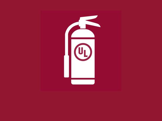 Free GUIDE TO UL 299 & 711のおすすめ画像3