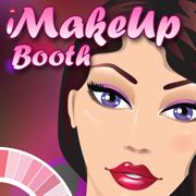 iMakeup Booth - 美容