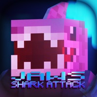 Codes for Jaws Shark Attack - Blocky Hunter Multi Skin Uploader for Minecraft Edition Hack