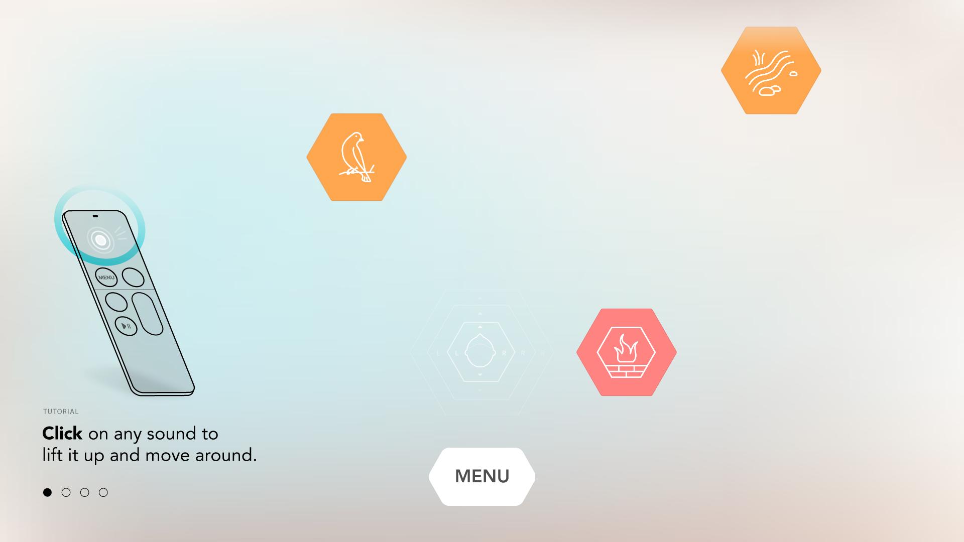 SoundShade screenshot 10