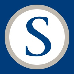 SELCO Community Credit Union Mobile