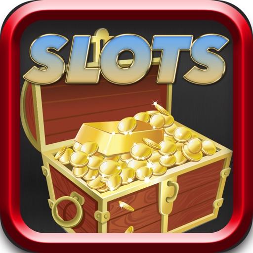 AAA Amsterdam Grand Casino - FREE Slots Game
