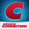 The Costco Connection UK